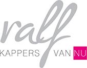 Ralf Kappers Logo