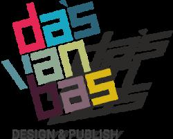 DASVANBAS Reclamebureau Logo